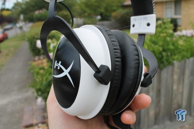 kingston-hyperx-cloud-headset-review_03