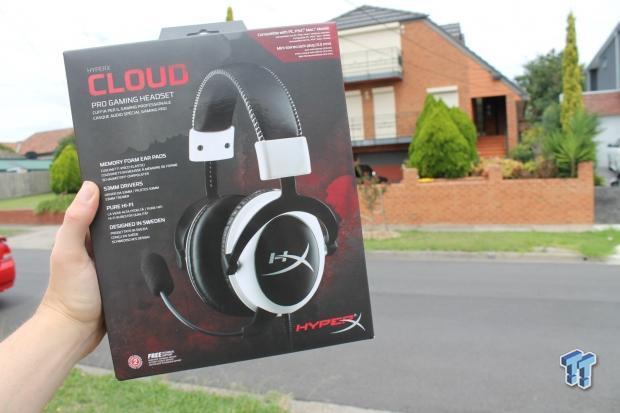 kingston-hyperx-cloud-headset-review_04