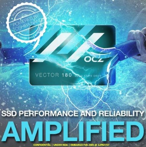 ocz-vector-180-960gb-ssd-review_01