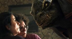 jupiter-ascending-2015-cinema-movie-review_02