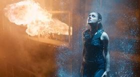 jupiter-ascending-2015-cinema-movie-review_04