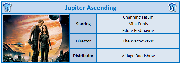 jupiter-ascending-2015-cinema-movie-review_99
