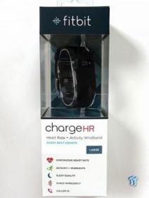 fitbit-charge-hr-fitness-band-review_02