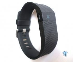fitbit-charge-hr-fitness-band-review_03