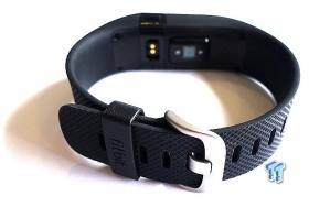 fitbit-charge-hr-fitness-band-review_05