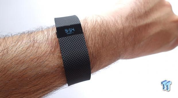 fitbit-charge-hr-fitness-band-review_888