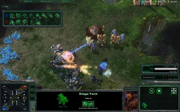 critical-analysis-gameplay-order-further-skills_04