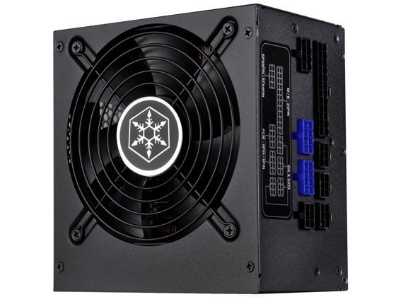 silverstone-sst-st75f-gs-750w-80-plus-gold-power-supply-review_01