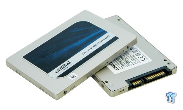 crucial-mx200-500gb-2-drive-ssd-raid-report_01