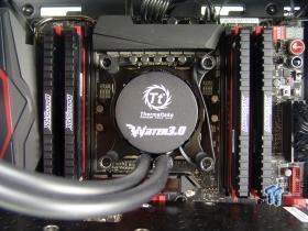 Crucial Ballistix Elite DDR4-2666 16GB Quad-Channel Memory