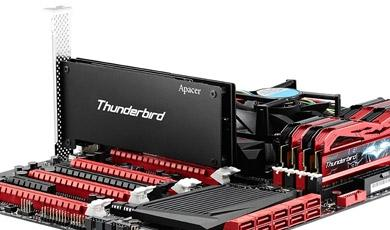 apacer-thunderbird-pt910-256gb-pcie-ssd-review_01