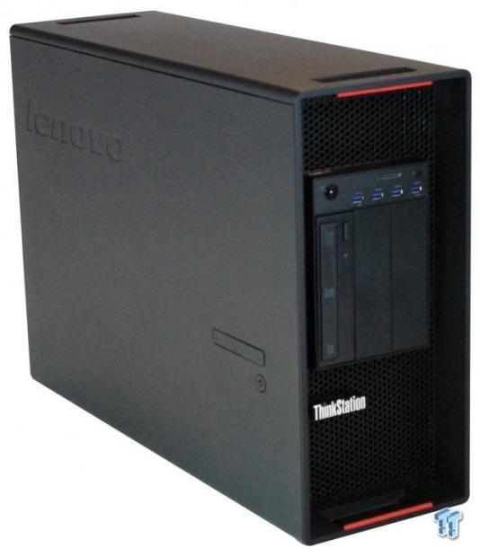 lenovo-thinkstation-p900-workstation-review_01