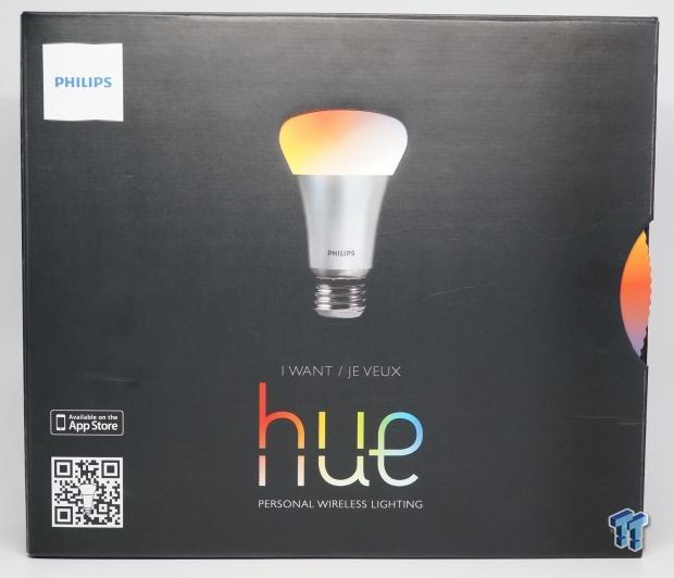 philips-hue-personal-wireless-lighting-review-making-light_01
