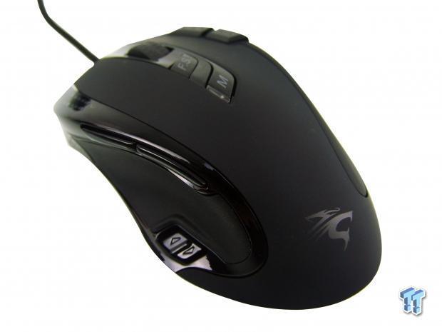 sentey-lumenata-pro-gamer-series-mouse-review_99
