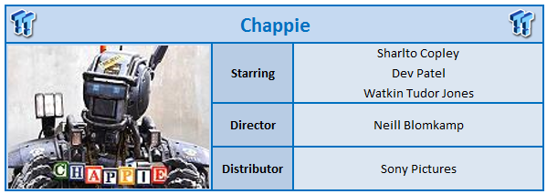 chappie-2015-cinema-movie-review_99