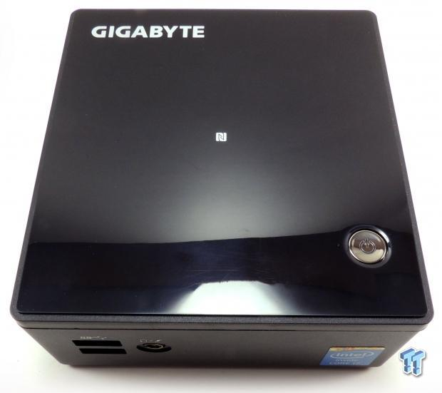 gigabyte-brix-bxi7h-5500-ultra-compact-mini-pc-review_01