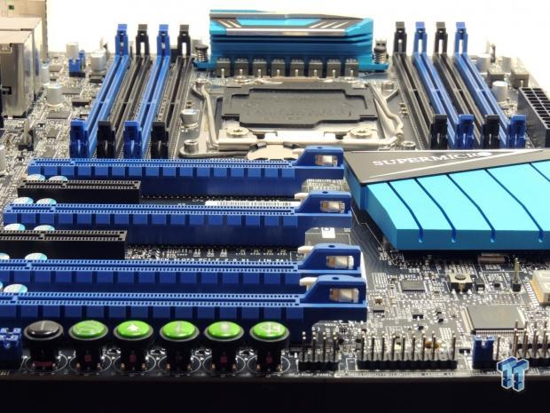 supermicro-c7x99-oce-intel-x99-motherboard-review_01
