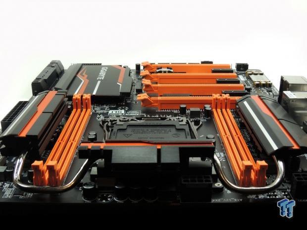 gigabyte-x99-soc-champion-intel-motherboard-review_01
