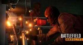 battlefield-hardline-xbox-one-game-review_1