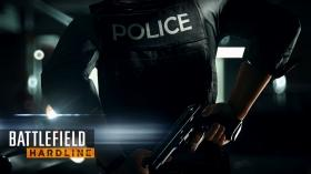 battlefield-hardline-xbox-one-game-review_2
