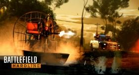 battlefield-hardline-xbox-one-game-review_3