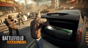 battlefield-hardline-xbox-one-game-review_4