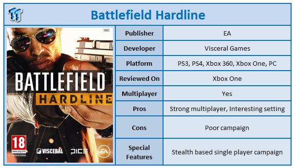 battlefield-hardline-xbox-one-game-review_99