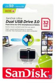 sandisk-ultra-dual-drive-3-32gb-otg-android-flash-review_02