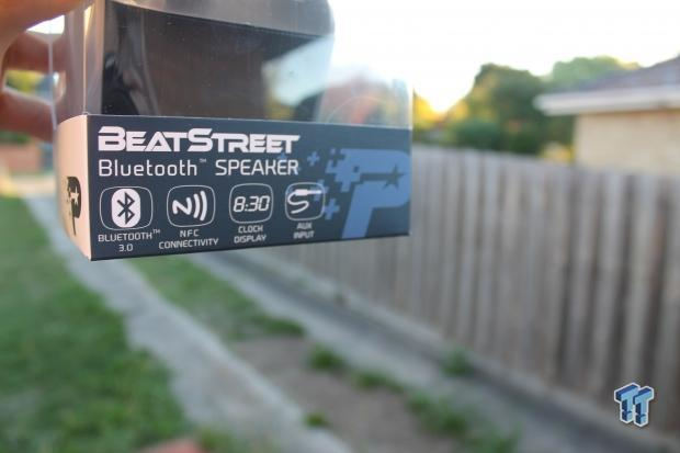 patriot-beatstreet-bluetooth-speaker-alarm-clock-review_02