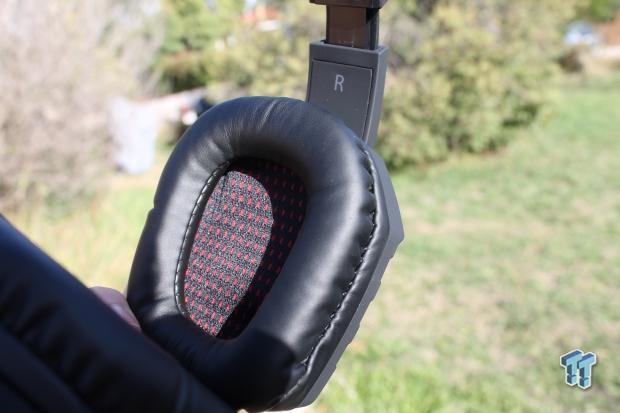 sentey-symph-sp-gs-4531-elite-gamer-series-headset-review_010