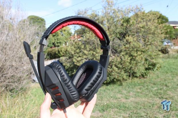 sentey-symph-sp-gs-4531-elite-gamer-series-headset-review_01