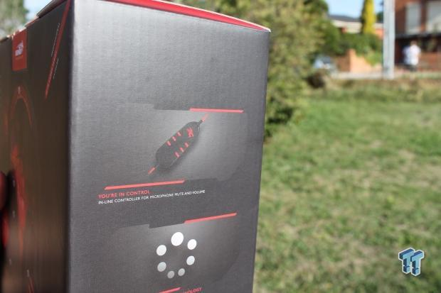 sentey-symph-sp-gs-4531-elite-gamer-series-headset-review_02