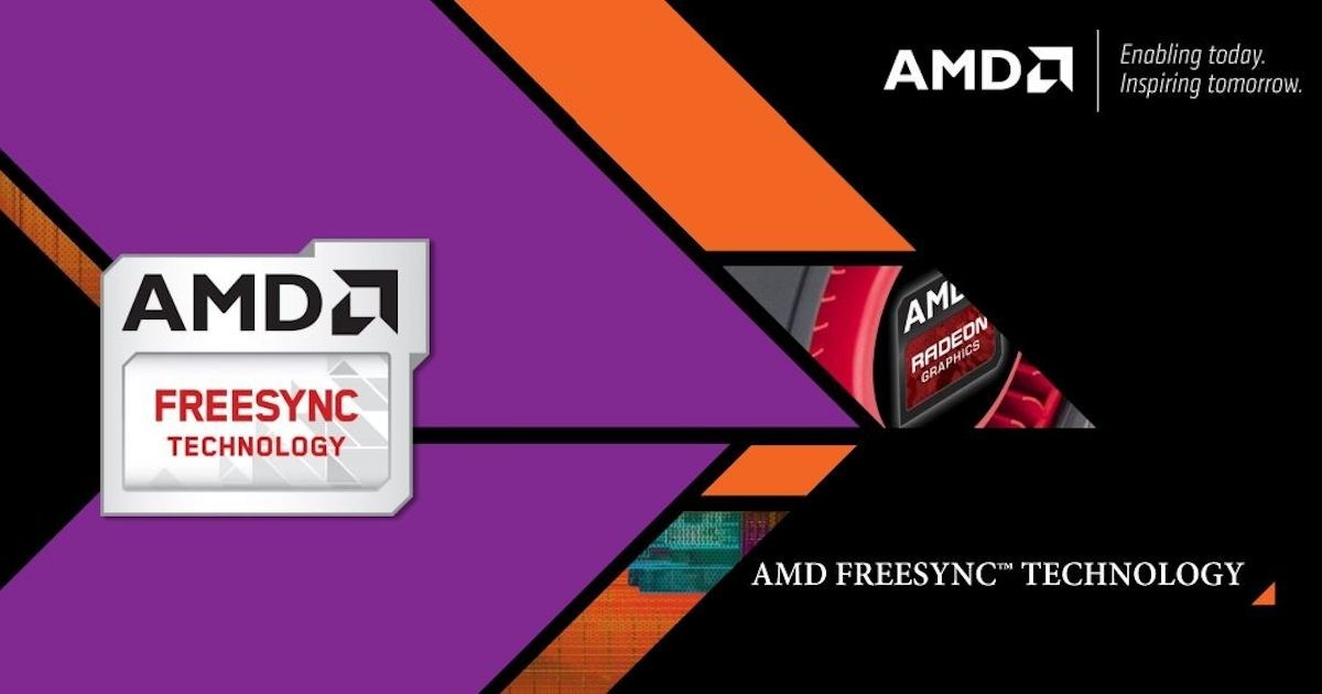 amd future strategy Few companies in the world of computing were as busy as amd was last year  the company refreshed its mainstream desktop processor.