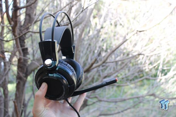 sentey-arches-black-gs-4730-headset-review_01