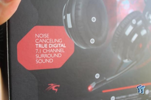 sentey-arches-black-gs-4730-headset-review_02