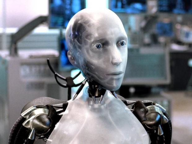 artificial-intelligence-worries-smart-people-worried_1