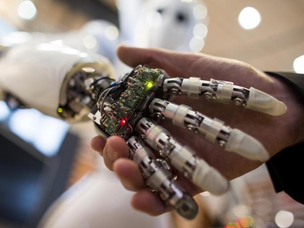 artificial-intelligence-worries-smart-people-worried_2