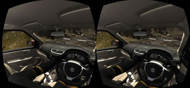 virtual-reality-provides-great-long-term-potential-excited_1