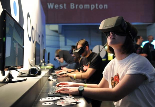 virtual-reality-provides-great-long-term-potential-excited_2