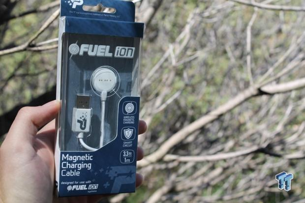 patriot-fuel-ion-magnetic-charging-cable-review_01
