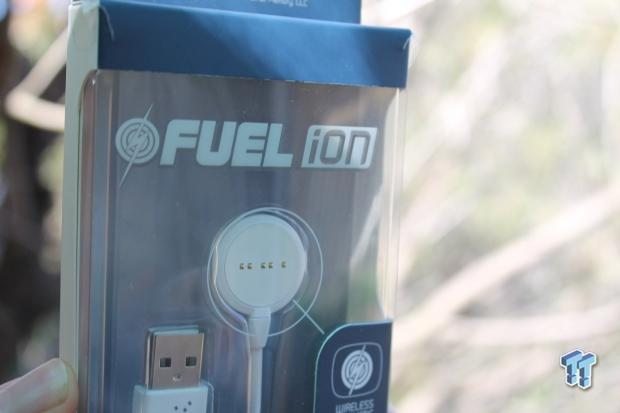 patriot-fuel-ion-magnetic-charging-cable-review_03