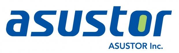 asustor-as5102t-two-bay-prosumer-nas-review_02