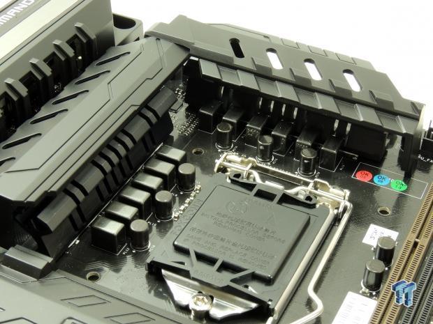 biostar-gaming-z97x-intel-z97-motherboard-review_01