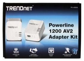 trendnet-tpl-420e2k-gigabit-powerline-networking-kit-review_02