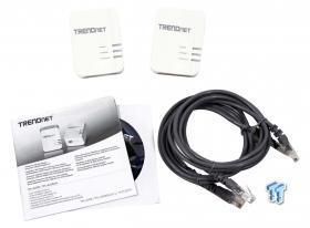 trendnet-tpl-420e2k-gigabit-powerline-networking-kit-review_03
