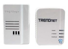 trendnet-tpl-420e2k-gigabit-powerline-networking-kit-review_05