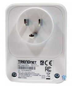 trendnet-tpl-420e2k-gigabit-powerline-networking-kit-review_06