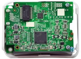 trendnet-tpl-420e2k-gigabit-powerline-networking-kit-review_07