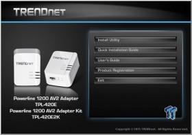 trendnet-tpl-420e2k-gigabit-powerline-networking-kit-review_09