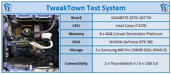 trendnet-tpl-420e2k-gigabit-powerline-networking-kit-review_100